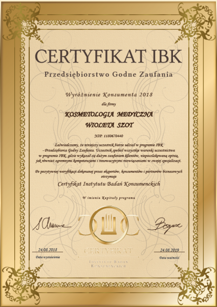 certyfikat-ibkorig
