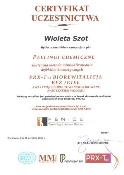 certyfikat10orig