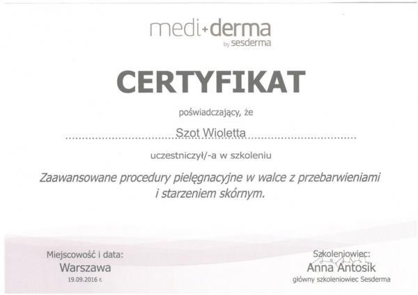 certyfikat12orig