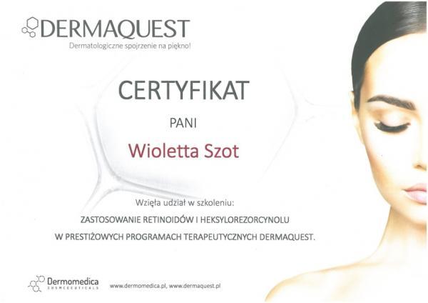 certyfikat13orig