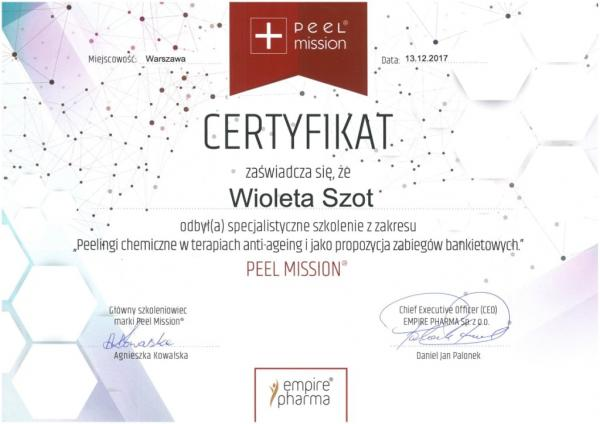 certyfikat15orig