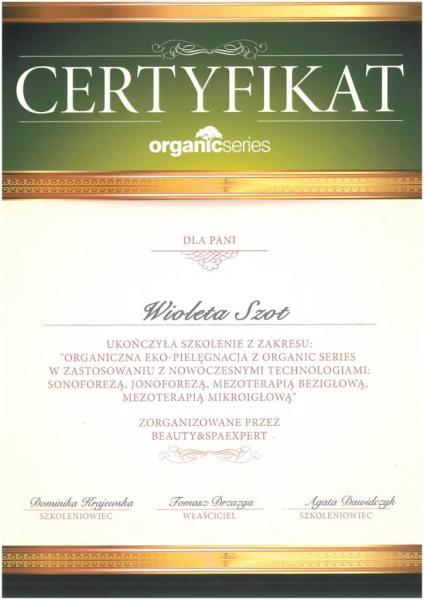 certyfikat16orig