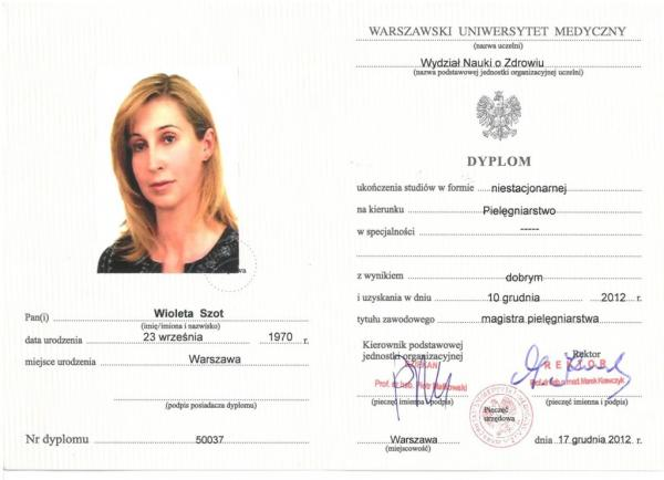 certyfikat2orig