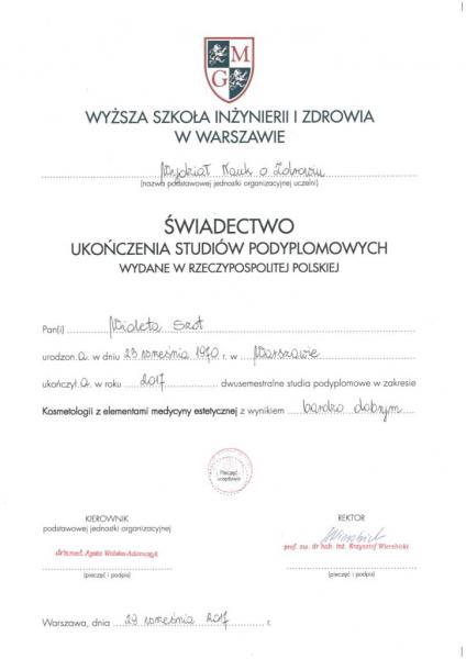 certyfikat3orig