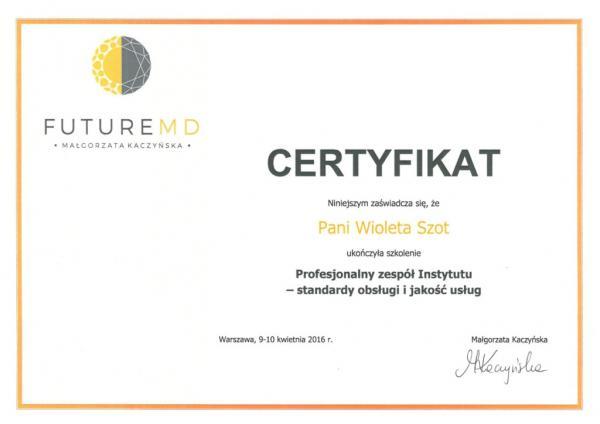certyfikat5orig