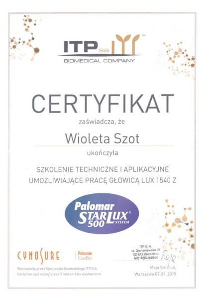 certyfikat7orig