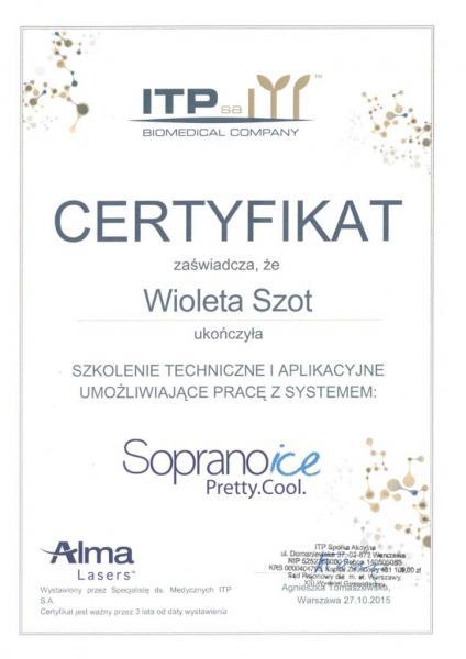 certyfikat8orig