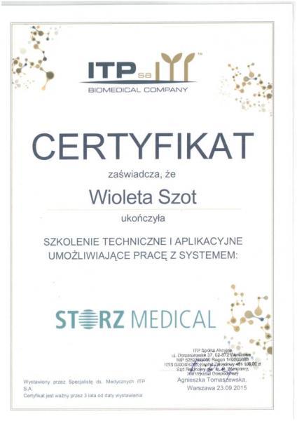certyfikat9orig